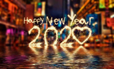 happy-new-year-2020-png-1024×622